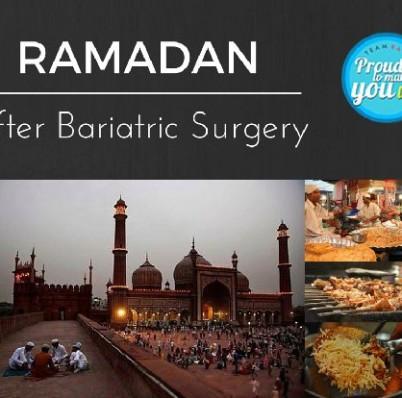 ramadan-after-bariatric-surgery