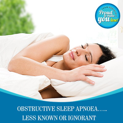 obstructive-sleep-apnoea-small
