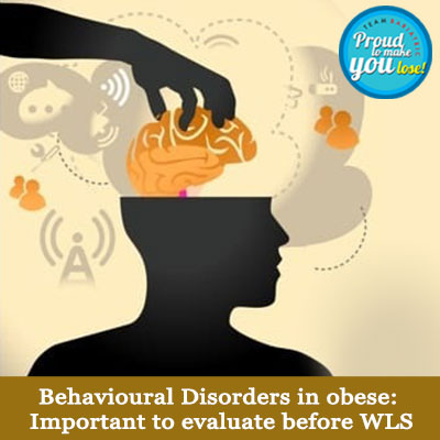 behavioural-disorders-obese-important-evaluate-wls-1