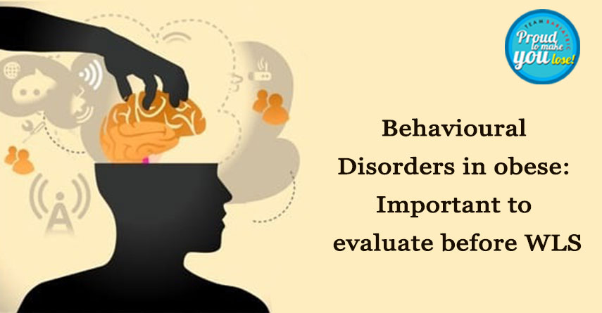 behavioural-disorders-obese-important-evaluate-wls