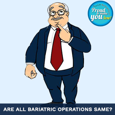 are-all-bariatric-operations-same-1