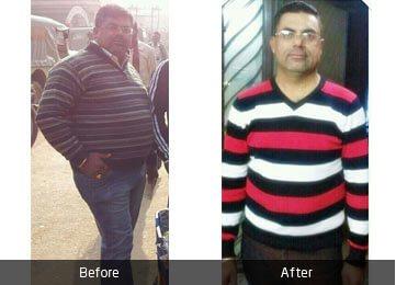 Mr. Virender Kumar